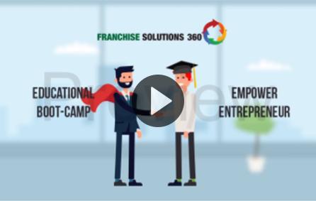 FRANCHISE-SOLUTION-360